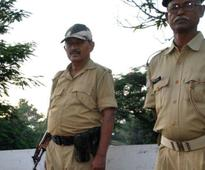 Woman arrested for attempting to sell a five year old girl in Thane