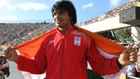 CWG 2018: Prodigal Neeraj Chopra wins historic javelin gold with season's best effort