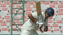 Panchal's unbeaten 144 leads Gujarat dominance