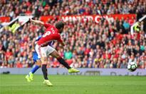 Juan Mata 'desperate' to extend Manchester United stay