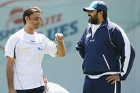 Inzamam best batsman to whom I have bowled: Shoaib Akhtar