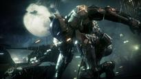 'Batman: Arkham Knight' Game of The Year Edition To Be Released: Is It Truly Fixed Now For PC?