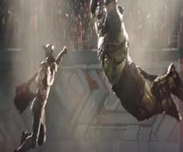 Thor Ragnarock trailer: This Marvel flick has shades of Guardians of Galaxy, Batman Vs Superman
