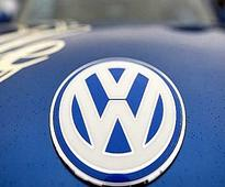 Former Volkswagen Chairman Sells Most of Indirect Stake in Company