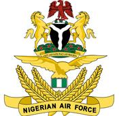 Air Force Embarks on Massive Post-service Housing Scheme for Officers