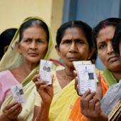 As it happened: Second phase of West Bengal polls sees ...