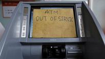 Securing ATM and PoS: A case for use of stronger encryption