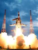 Chandrayaan-2 launch in April, to aim for moon's south pole: Jitendra Singh