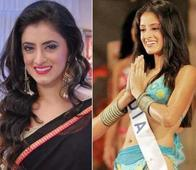 Ye Hai Mohabbatein fame Mihika Verma was Miss International Contestant! Other Telly Ladies Who Participated In Beauty Contests