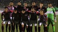 Mohun Bagan beat Shillong Lajong FC to extend I-League winning run