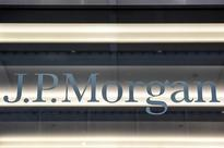 IDBI Federal hires JPMorgan for sale of promoters' stake