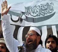 Jamaat-ud-Dawah leader found murdered in Pakistan