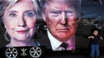 US Presidential Elections: 100 million viewers expected to witness first Clinton-Trump debate