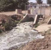EnerTech Taps IBM, Waterfund to Support Kuwait Water Utility Mgmt