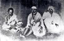 Mohanji talks on Shirdi Sai Baba