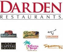 Honeywell International Inc. Acquires New Stake in Darden Restaurants, Inc. (DRI)