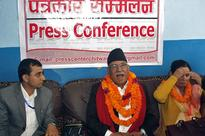 Poll dates in consent of Madhes-based parties, says PM