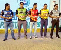 Five teams, 75 players: Pakistan Cup to commence from April 19