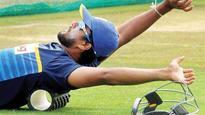 India v/s Sri Lanka: Here's what happened during practice session in Nagpur