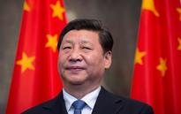 China Communist Party declares Xi Jinping 'core' leader