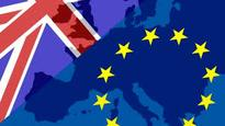 Nigeria may face fresh hurdle with Brexit, says Report