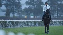 The Master's mighty mare vies with Winx for top billing