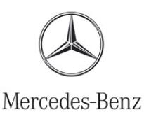 Mercedes apologises to China for quoting Dalai Lama on social media