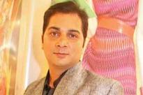 Shows today don't last too long but performances do: Varun Badola