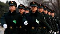 Threat for India as China plans to establish its military base in Pakistan