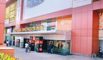Minor fire breaks out at food court in Bengaluru's Gopalan Mall