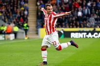 Mark Hughes evaluation of Xherdan Shaqiri: He's not a great goalscorer