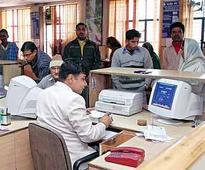 Banks in Telangana meet 52% of lending target under priority sector