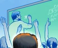 UT not to hold exam for hiring teachers under SSA