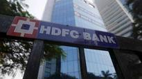 HDFC Bank PoS machines to support digital payments