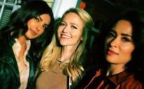 Don't miss: Priyanka Chopra's candid Quantico pictures!