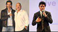 It's unethical: Rakesh Roshan on SRK and 'Raees' producers' decision to clash with 'Kaabil'