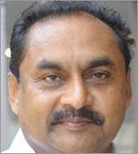JD(U) announces five candidates; V Surendran Pillai in Nemom