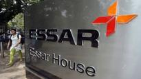 Essar secures loan from Russia's VTB to delist shrs:Sources