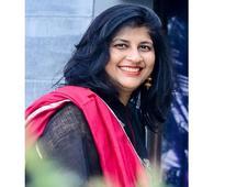 Meet Arathi Krishna, the new managing director of Sundram Fasteners
