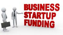 Witworks raises funds from Fireside, execs of Ola, ITC Oyo