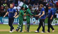 New Pakistan manager hopes to have rapport with players