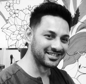 Apurva Asrani resigns from IFFI jury member post