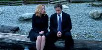Why X-Files Episodes Are Airing Out Of Their Original Order