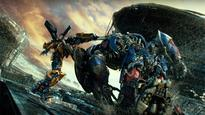 WATCH: 'Transformers: The Last Knight' Super Bowl teaser features epic battle