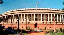 Winter Session likely to be cut short, or done away with this year