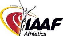 IAAF clears eight more Russians to compete internationally as neutral athletes