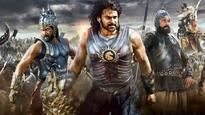 Good news for 'Baahubali' fans! A mobile game of the Prabhas-Rana Daggubati-Anushka Shetty starrer is on its way