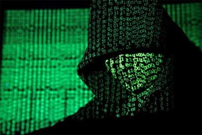 48,000 ransomware attacks detected in India