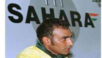 Aamir Sohail worried for Pakistan's domestic cricket