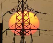 Fuel surcharge increase makes power costlier